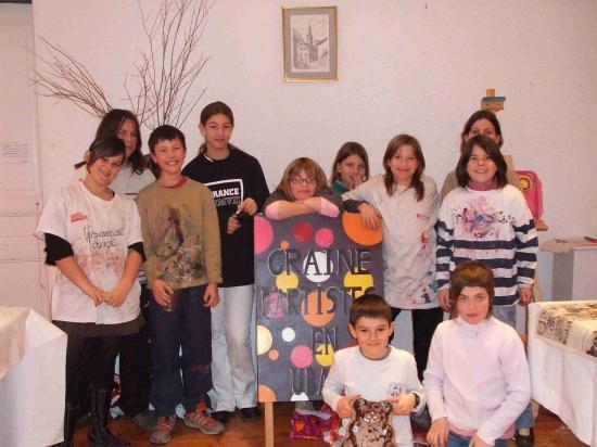 Atelier-jeunes-2007.jpg