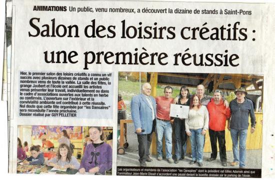 article-de-presse-20121022-ldl-1.jpg
